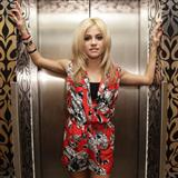 All About Tonight (Pixie Lott) Partiture