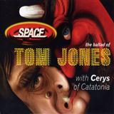 The Ballad Of Tom Jones Noten