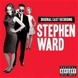 Andrew Lloyd Webber - Human Sacrifice (from 'Stephen Ward')