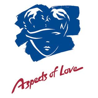 Andrew Lloyd Webber Love Changes Everything (from Aspects Of Love) (arr. Jeremy Birchall) cover art