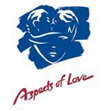 Andrew Lloyd Webber Love Changes Everything (from Aspects Of Love) (arr. Jeremy Birchall) arte de la cubierta