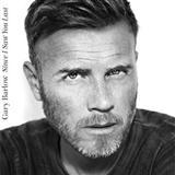 Face To Face (Gary Barlow) Partituras Digitais