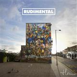 Rudimental - Powerless (feat. Becky Hill)