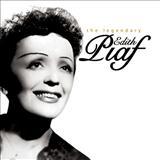 Edith Piaf - The Three Bells (Les Trois Cloches)