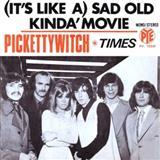 Sad Old Kinda Movie (Its Like A) Noter