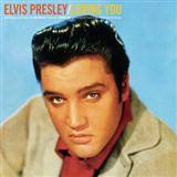 Elvis Presley - Got A Lot Of Livin' To Do