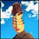 Hideaway (Kiesza - Sound of a Woman) Digitale Noter