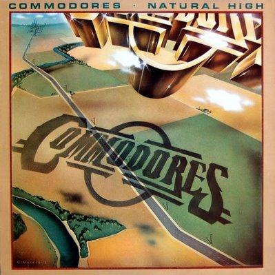 Three Times A Lady Sheet Music By Commodores Lyrics Chords 118257