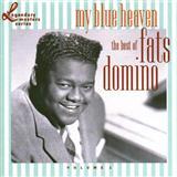 Fats Domino - My Blue Heaven