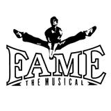 Bring On Tomorrow (from Fame)