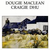 Dougie Maclean Caledonia cover art