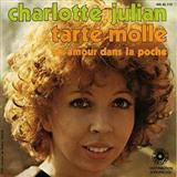 Charlotte Julian Tarte Molle cover art