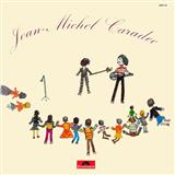 Jean-Michel Caradec Chante & Danse cover art