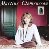 Martine Clemenceau L'homme Qui Court cover art