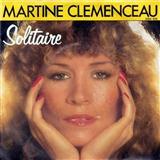 Martine Clemenceau Laissez Passer La Gamine cover art