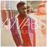 Kwabs Walk cover art