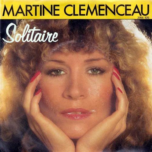 Martine Clemenceau Le Roi Des Fous cover art