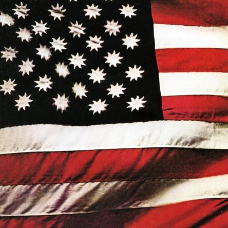 Sly & The Family Stone Family Affair cover art