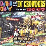"Dobie Gray The ""In"" Crowd cover kunst"