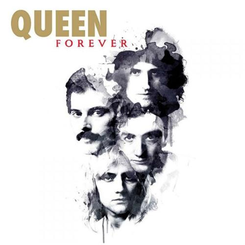 Queen There Must Be More To Life Than This (feat. Michael Jackson) cover art