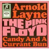 Pink Floyd Arnold Layne cover art