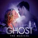 Glen Ballard With You (from Ghost The Musical) cover art