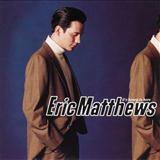 Eric Matthews Fanfare cover art