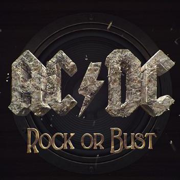 AC/DC Dogs Of War cover art