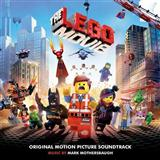 Tegan and Sara Everything Is Awesome (featuring The Lonely Island) (From The Lego Movie) cover art