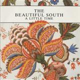 The Beautiful South A Little Time cover kunst
