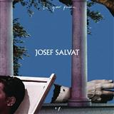 Josef Salvat Diamonds cover art