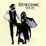 Fleetwood Mac Everywhere cover art
