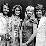 ABBA Take A Chance On Me cover art