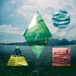 Clean Bandit Rather Be cover art