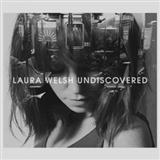 Undiscovered (Laura Welsh - Fifty Shades Of Grey) Noten