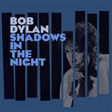 Bob Dylan - Autumn Leaves