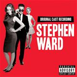 Andrew Lloyd Webber - Im Hopeless When It Comes To You (from Stephen Ward)