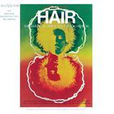 Galt MacDermot I'm Black/Ain't Got No (from 'Hair') cover art
