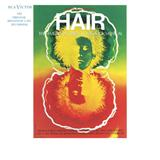 Galt MacDermot - Hair (from 'Hair')