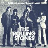 The Rolling Stones - Little Queenie