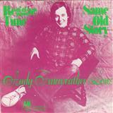 Andy Fairweather Low Reggae Tune cover art