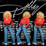 Dolly Parton Here You Come Again cover art