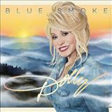 Dolly Parton Banks Of The Ohio arte de la cubierta
