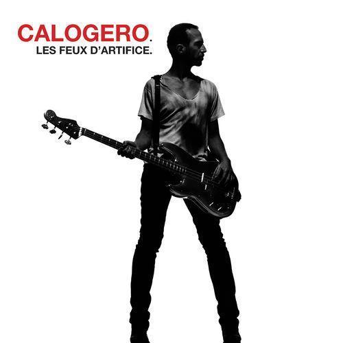 Calogero Le Portrait cover art