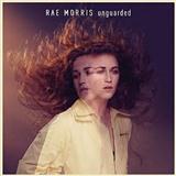 Rae Morris Love Again cover art