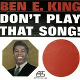 Ben E. King Stand By Me (arr. Rick Hein) cover art
