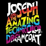 Partition chorale Any Dream Will Do (from Joseph And The Amazing Technicolor Dreamcoat) de Andrew Lloyd Webber - SATB