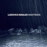 Ludovico Einaudi Indaco cover art