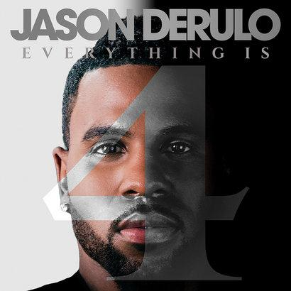 Jason Derulo Try Me (feat. Jennifer Lopez) cover art