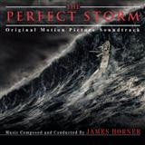 James Horner - There's No Goodbye Only Love (From 'The Perfect Storm')